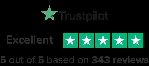 Trust Pilot Image
